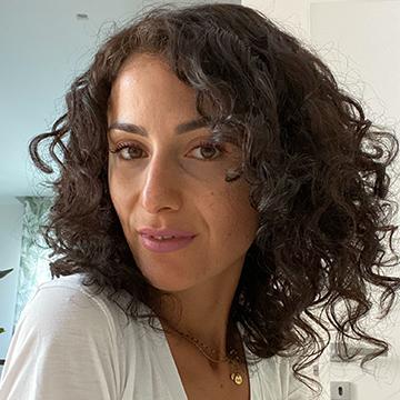 Giovanna Alario